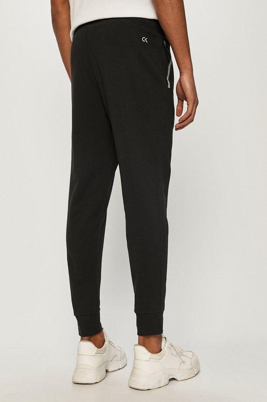 Calvin Klein Performance - Spodnie 100 % Bawełna