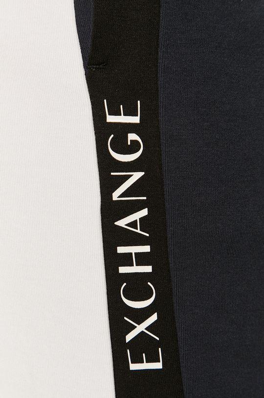 Armani Exchange - Spodnie Męski