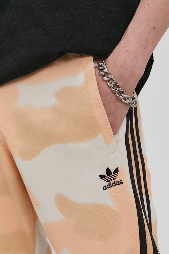 adidas Originals - Pantaloni De bărbați