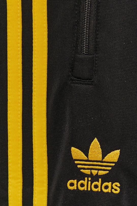 adidas Originals - Spodnie x The Simpsons Męski