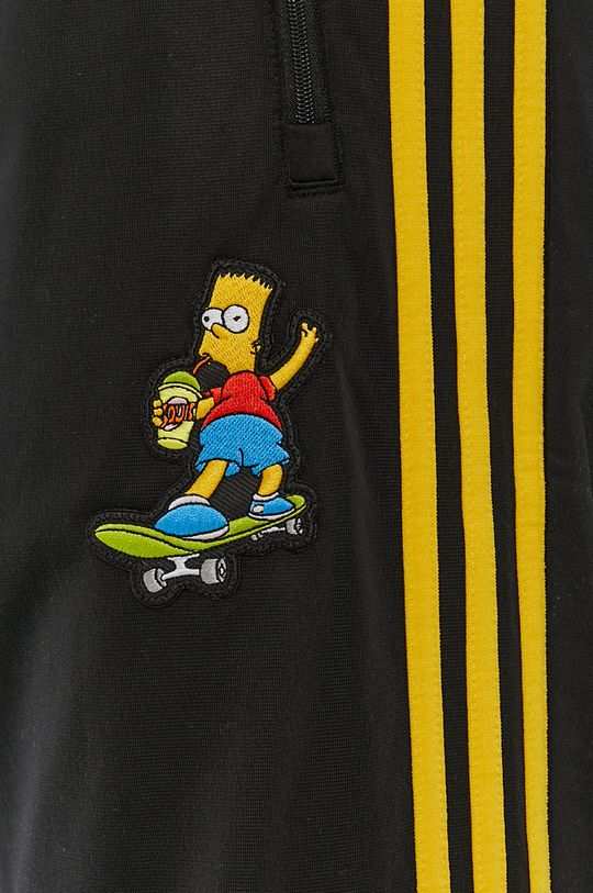 adidas Originals - Spodnie x The Simpsons