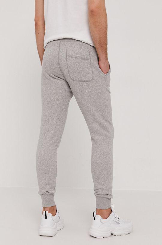 Tommy Hilfiger - Spodnie 86 % Bawełna, 14 % Poliester