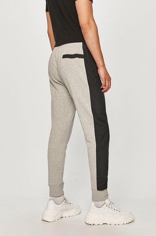 Nike Sportswear - Kalhoty  80% Bavlna, 20% Polyester