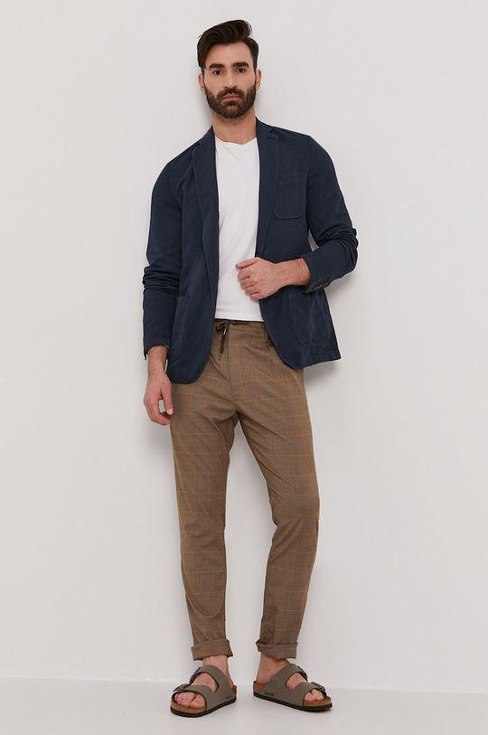 Polo Ralph Lauren - Spodnie brązowy