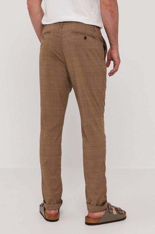 Polo Ralph Lauren - Spodnie 2 % Elastan, 64 % Poliester, 34 % Wiskoza