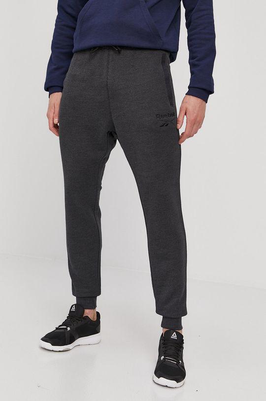gri Reebok - Pantaloni De bărbați