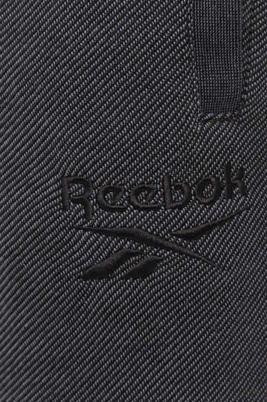 gri Reebok - Pantaloni