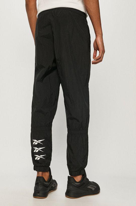 Reebok - Spodnie 100 % Nylon