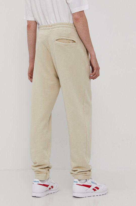 Reebok Classic - Pantaloni  100% Bumbac organic