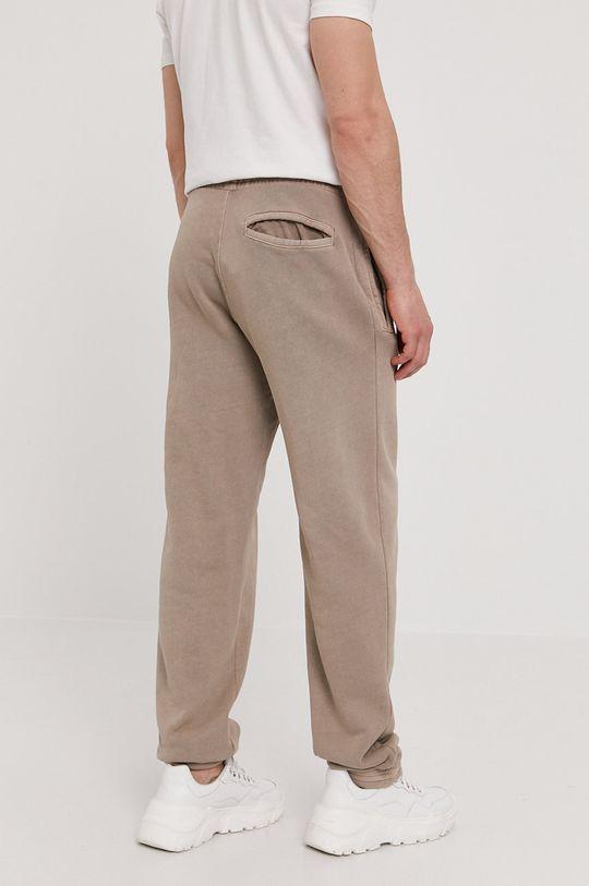Reebok Classic - Spodnie 100 % Bawełna organiczna
