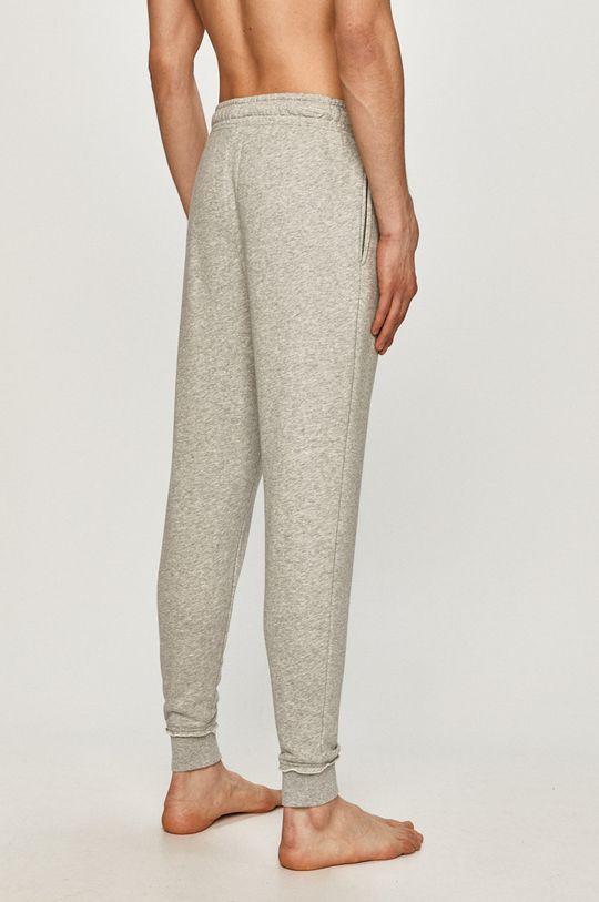 Calvin Klein Underwear - Spodnie jasny szary
