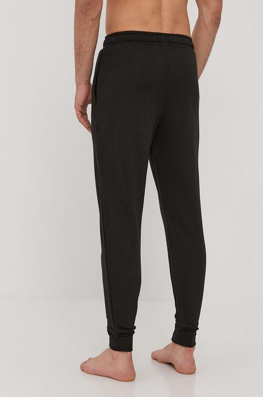 Calvin Klein Underwear - Nohavice čierna