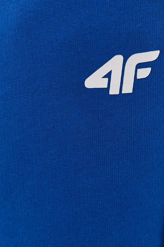 modrá 4F - Nohavice
