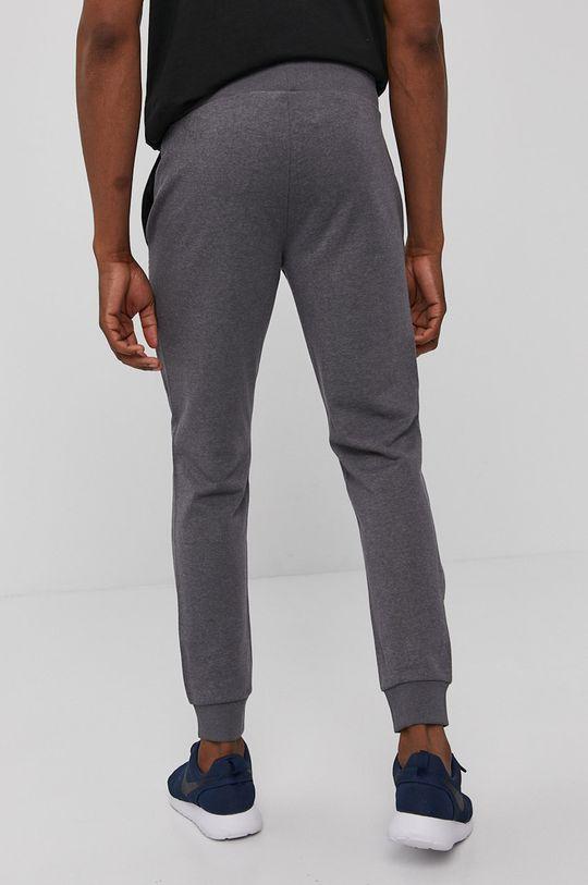 4F - Kalhoty  80% Bavlna, 20% Polyester