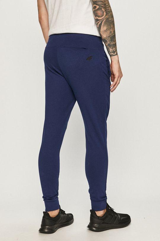 4F - Kalhoty  95% Bavlna, 5% Elastan