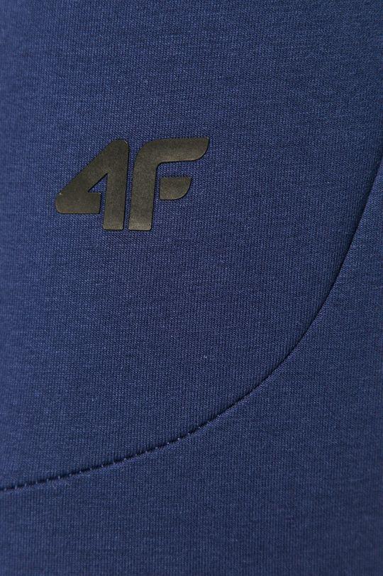 námořnická modř 4F - Kalhoty