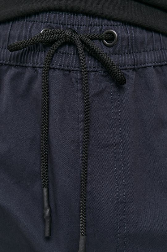 4F - Spodnie Męski