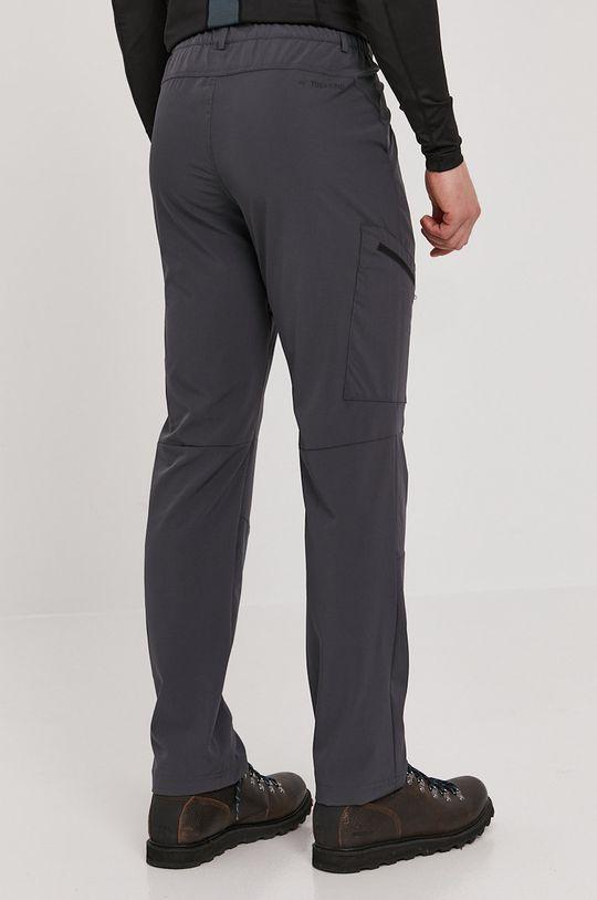 4F - Spodnie Materiał zasadniczy: 8 % Elastan, 92 % Poliester