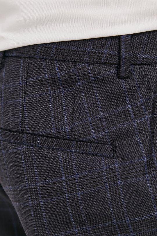 multicolor Scotch & Soda - Spodnie