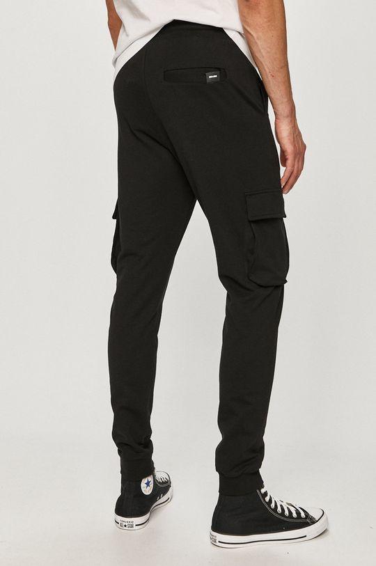 Only & Sons - Pantaloni  100% Bumbac organic