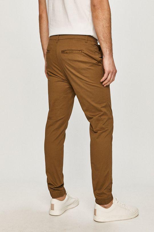Only & Sons - Spodnie 98 % Bawełna, 2 % Elastan