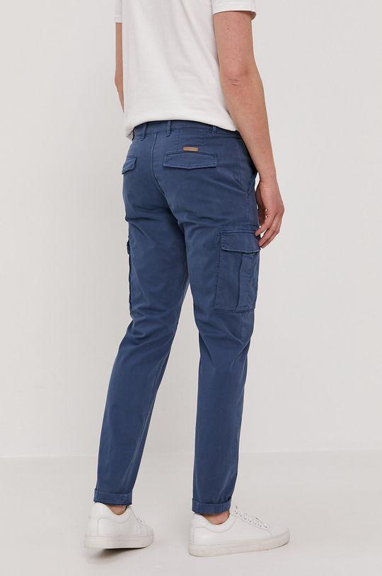 Baldessarini - Kalhoty Jost  97% Bavlna, 3% elastomultiester