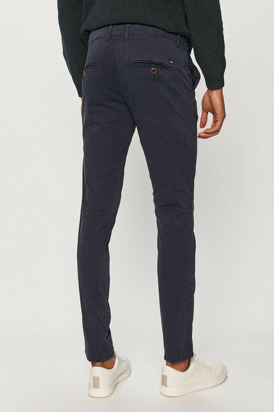 Mustang - Kalhoty