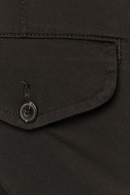 čierna Produkt by Jack & Jones - Nohavice