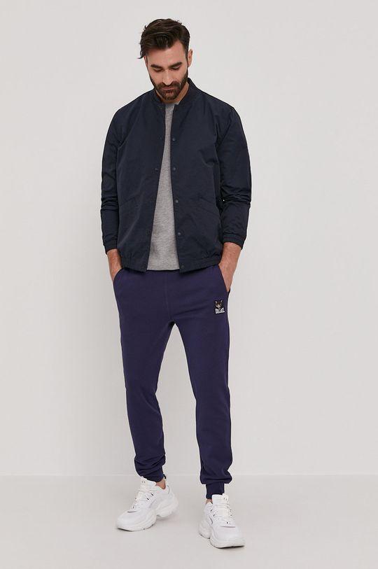 Diesel - Kalhoty námořnická modř