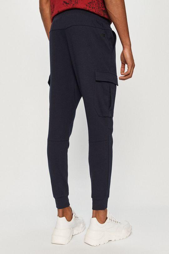 4F - Spodnie 65 % Bawełna, 35 % Poliester