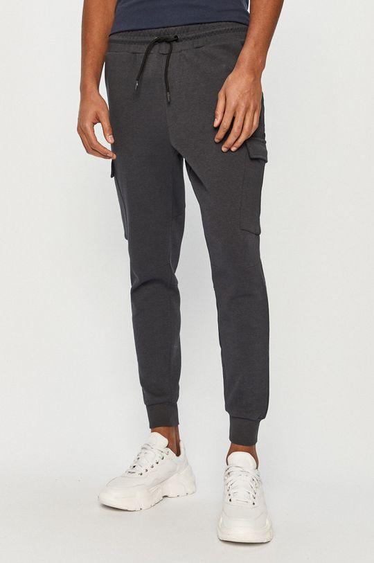 sivá 4F – Nohavice Pánsky