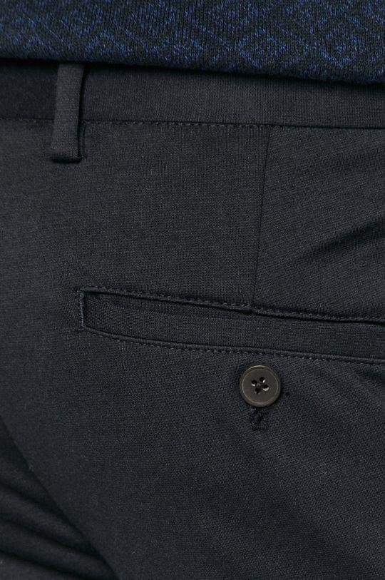 tmavomodrá Produkt by Jack & Jones - Nohavice