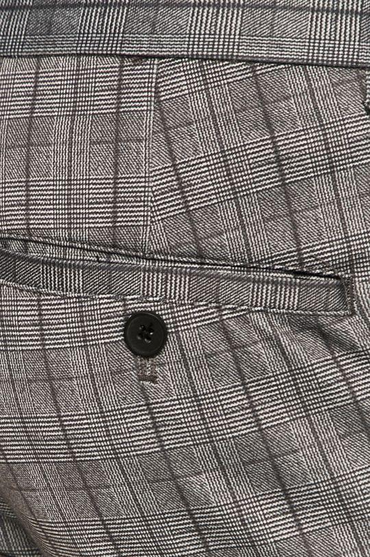 šedá Produkt by Jack & Jones - Kalhoty