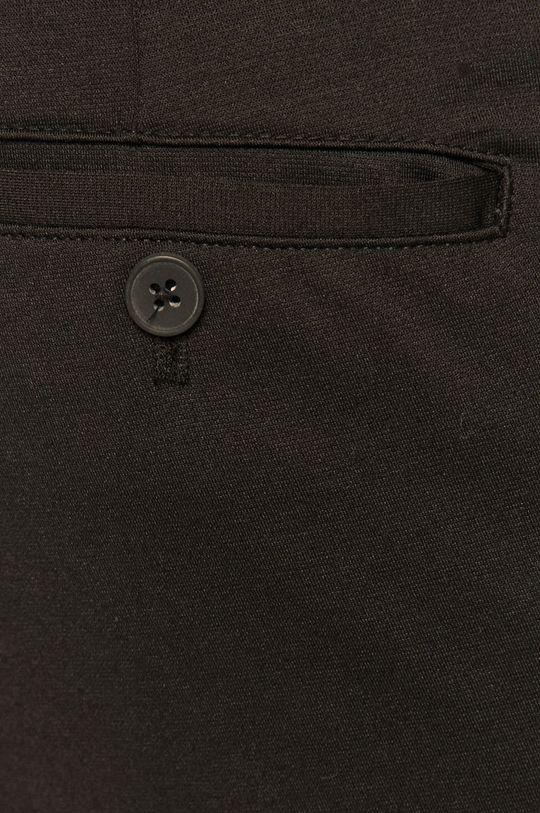 Produkt by Jack & Jones - Spodnie Męski