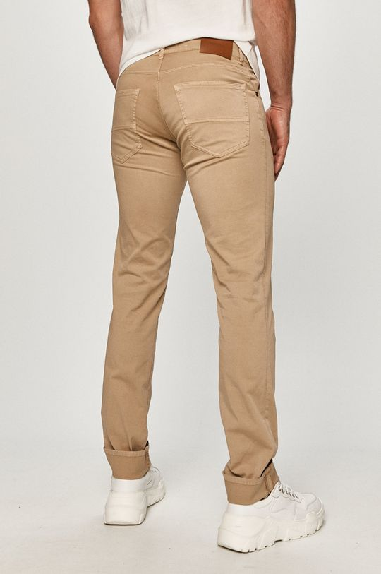 Trussardi Jeans - Kalhoty  98% Bavlna, 2% Elastan