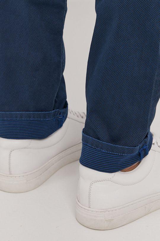 Trussardi Jeans - Kalhoty Pánský