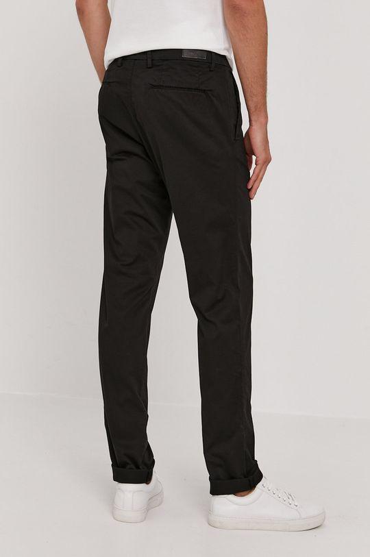 Trussardi - Spodnie 98 % Bawełna, 2 % Elastan