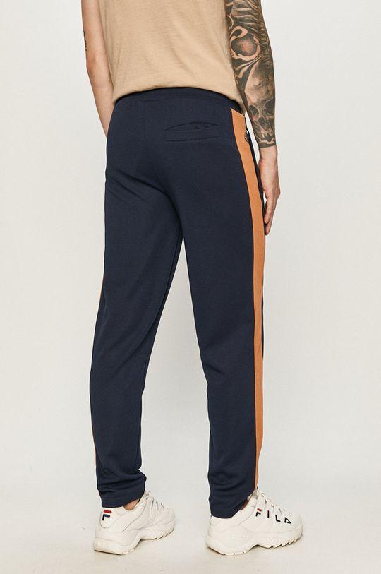 Fila - Spodnie 6 % Elastan, 94 % Poliester