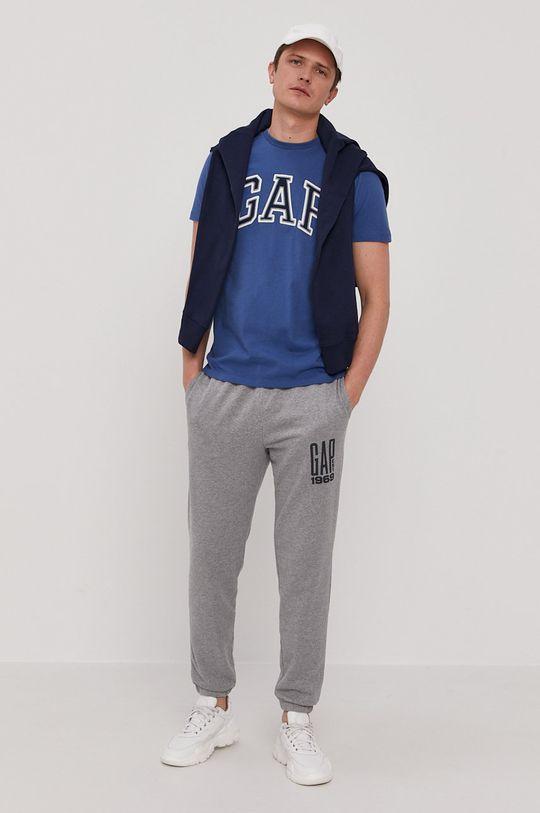 GAP - Nohavice sivá