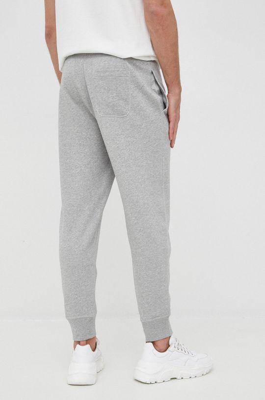 GAP - Spodnie 100 % Bawełna