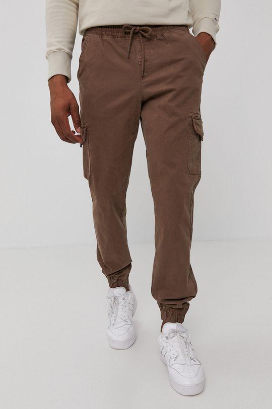 maro Champion - Pantaloni De bărbați