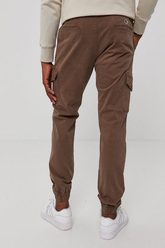 Champion - Pantaloni  97% Bumbac, 3% Elastan