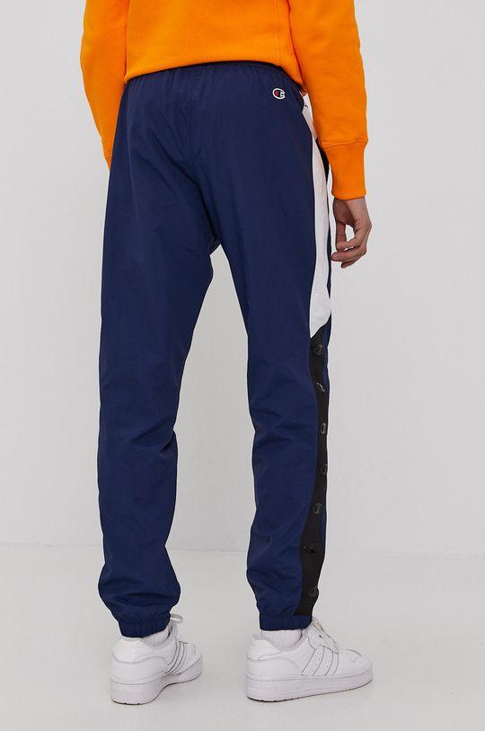 Champion - Spodnie granatowy