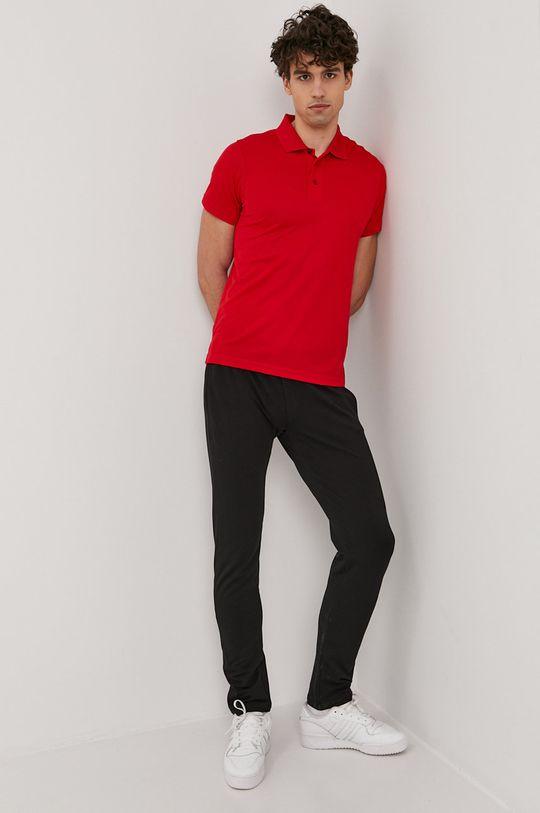 CMP - Nohavice čierna