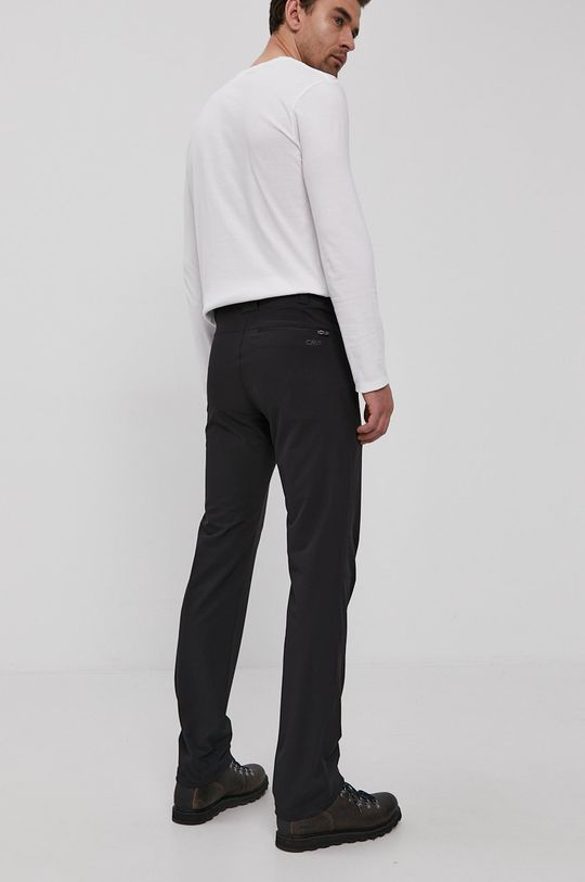 CMP - Kalhoty  11% Elastan, 89% Polyester