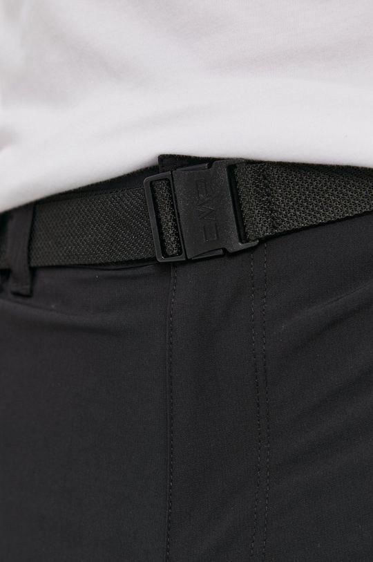 černá CMP - Kalhoty