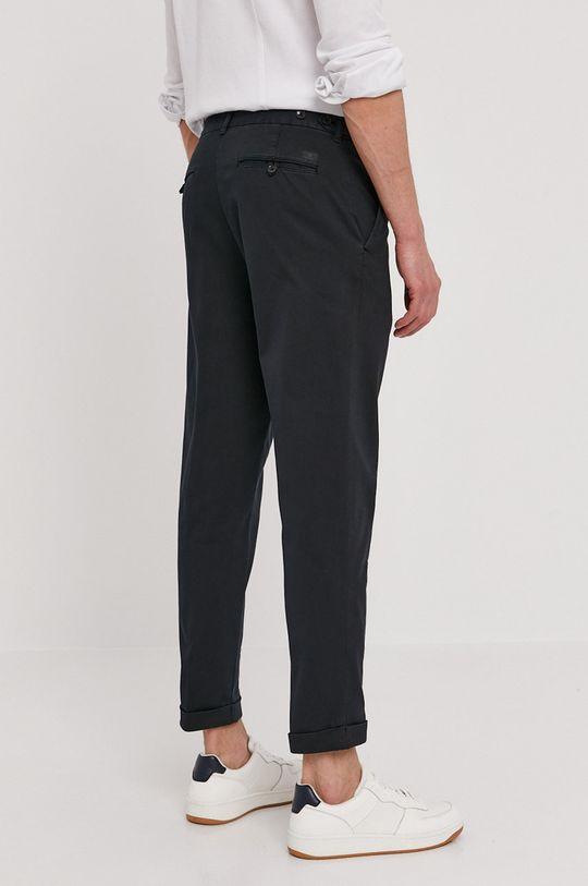 Strellson - Spodnie 97 % Bawełna, 3 % Elastan