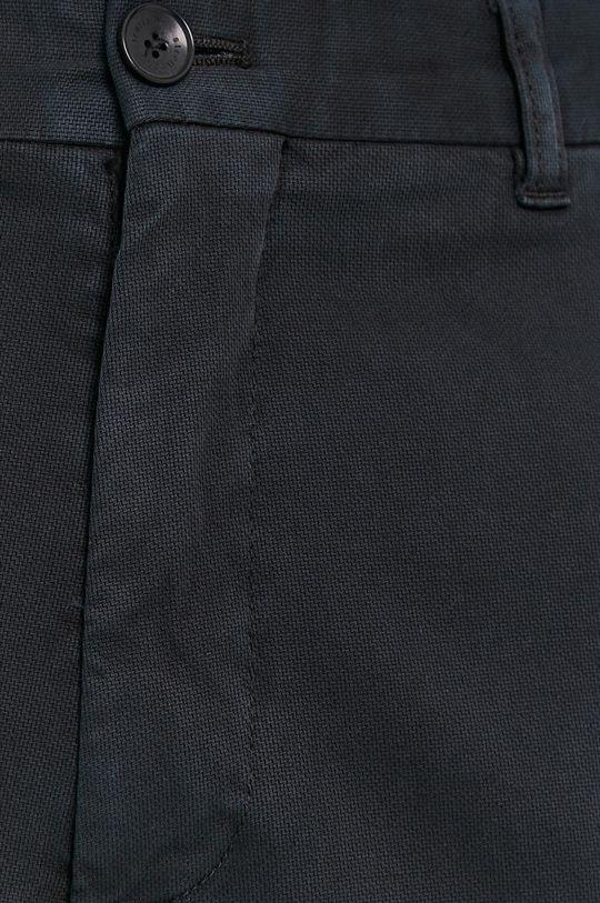 Strellson - Spodnie Męski