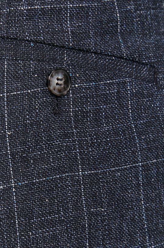 námořnická modř Strellson - Kalhoty