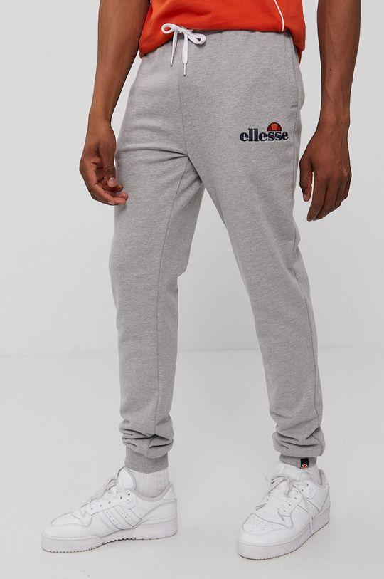 gri Ellesse - Pantaloni De bărbați
